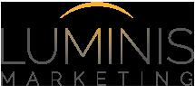 luminis-marketing-logo-footer